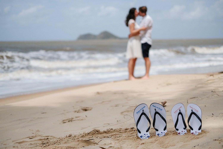 Hochzeit Australien Queensland Palm Cove 48