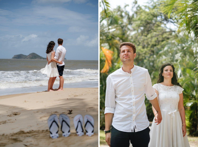 Hochzeit Australien Queensland Palm Cove 49