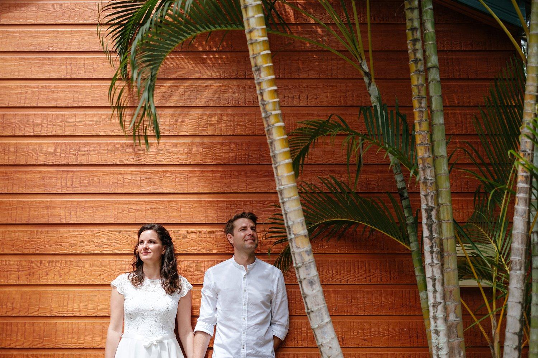 Hochzeit Australien Queensland Palm Cove 50