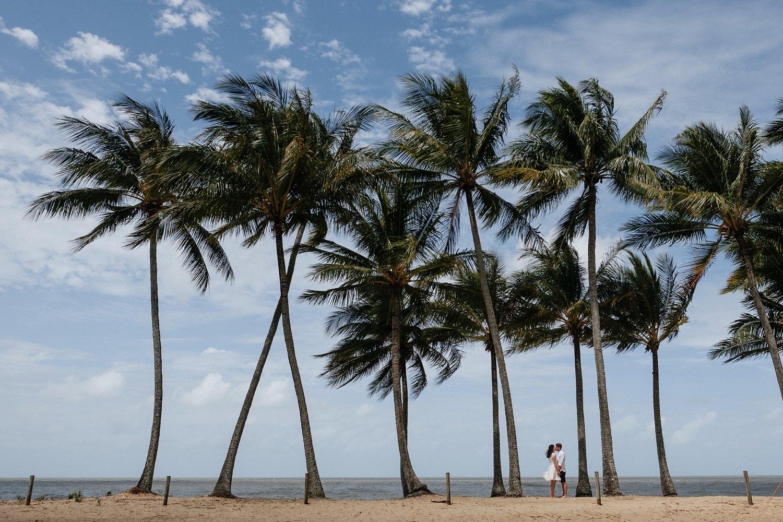 Hochzeit Australien Queensland Palm Cove 51