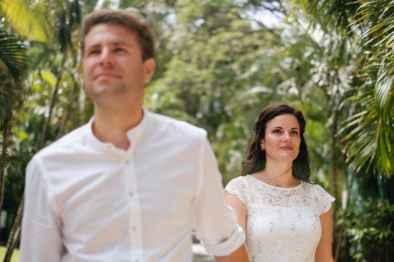 Hochzeit Australien Queensland Palm Cove 52