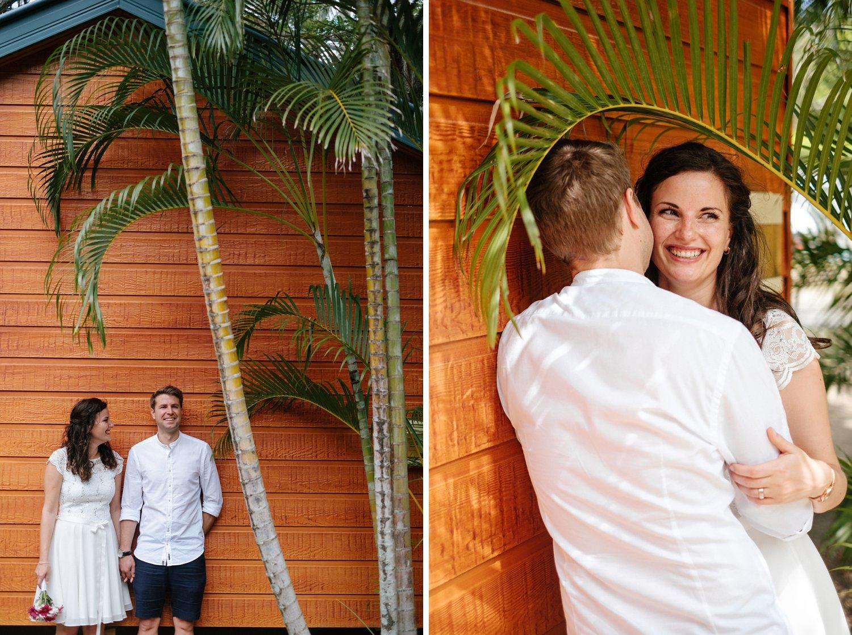 Hochzeit Australien Queensland Palm Cove 53
