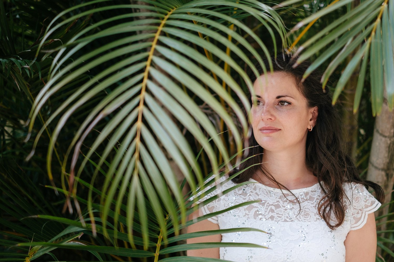 Hochzeit Australien Queensland Palm Cove 54