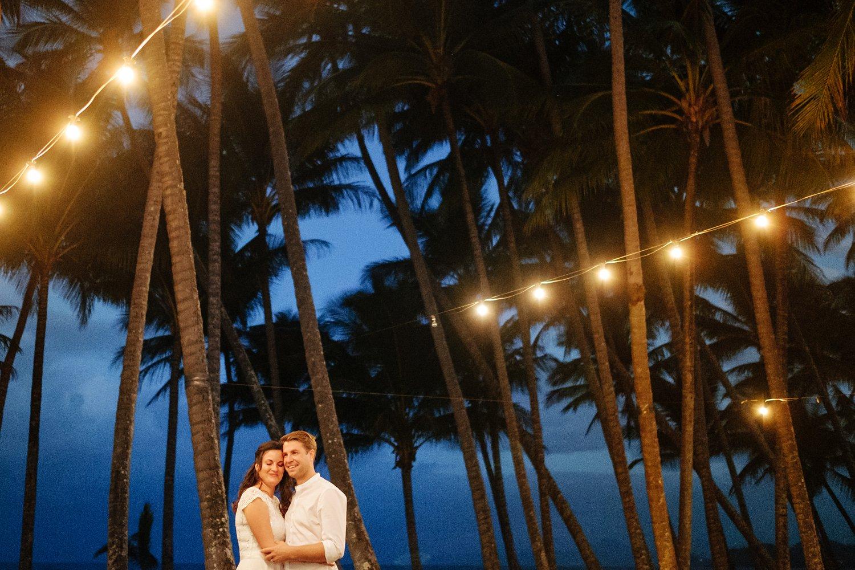 Hochzeit Australien Queensland Palm Cove 60