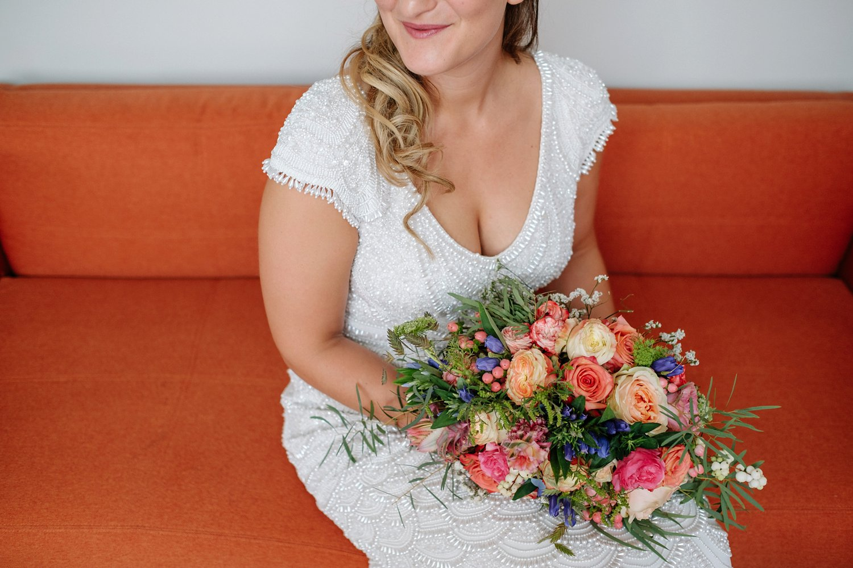 Hochzeitsfotograf Nürnberg 10