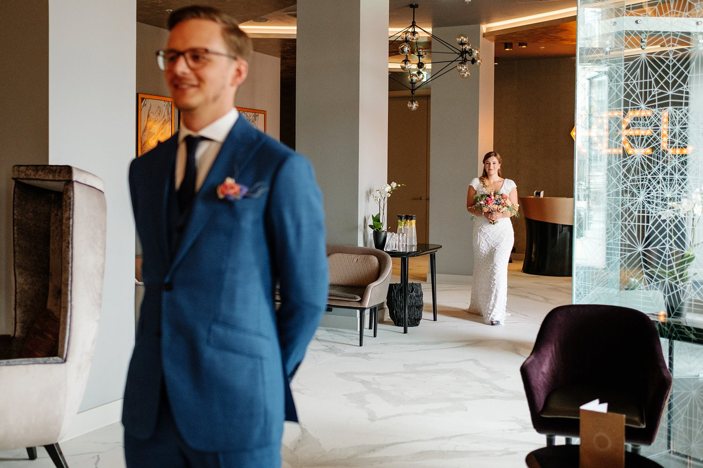 Hochzeitsfotograf Nürnberg 11