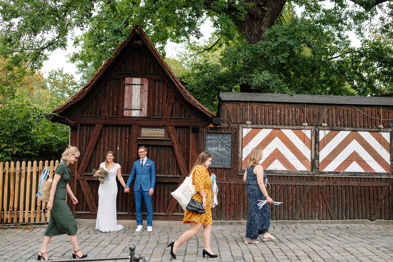 Hochzeitsfotograf Nürnberg 13