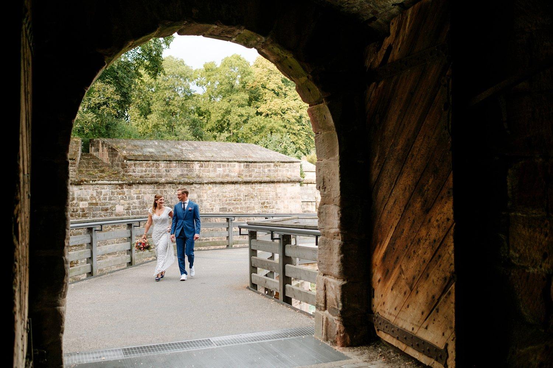 Hochzeitsfotograf Nürnberg 14