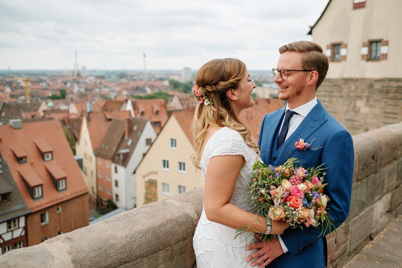 Hochzeitsfotograf Nürnberg 17
