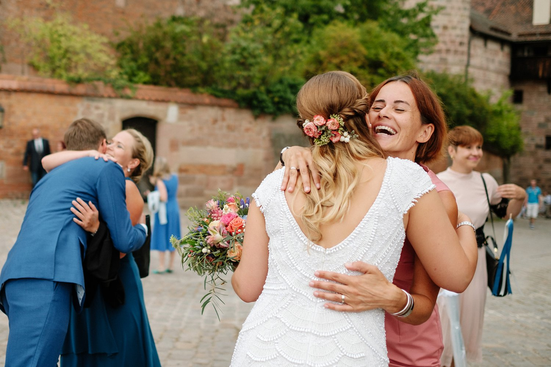 Hochzeitsfotograf Nürnberg 18