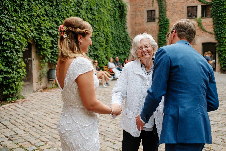 Hochzeitsfotograf Nürnberg 20