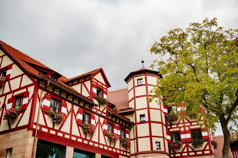 Hochzeitsfotograf Nürnberg 21