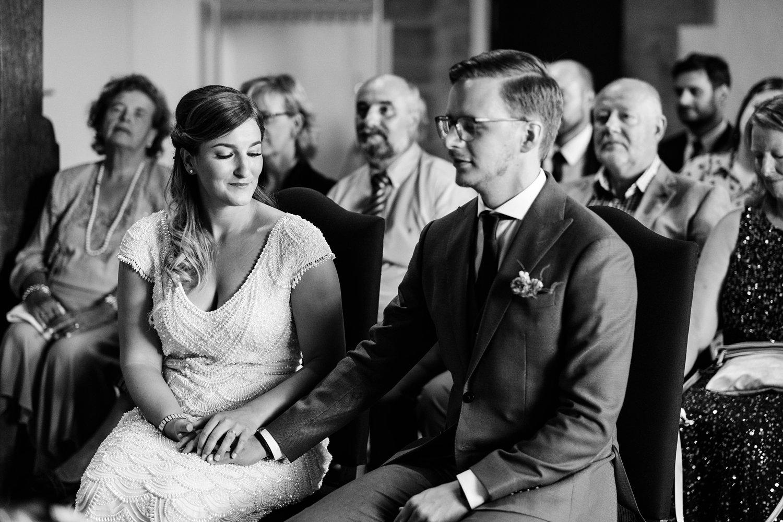 Hochzeitsfotograf Nürnberg 24