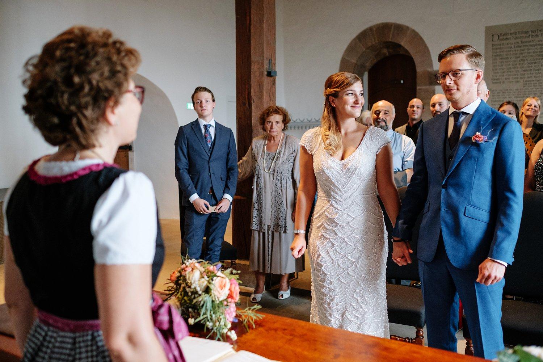 Hochzeitsfotograf Nürnberg 25