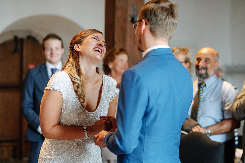 Hochzeitsfotograf Nürnberg 26