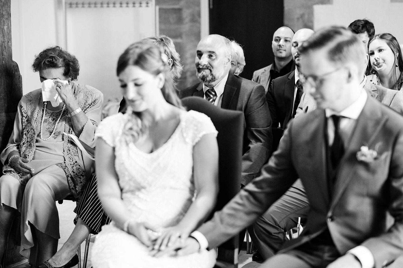 Hochzeitsfotograf Nürnberg 28