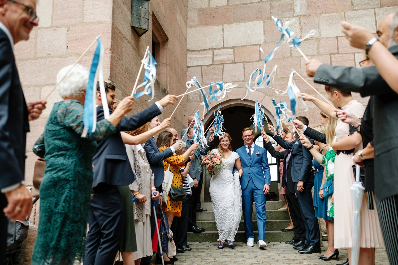 Hochzeitsfotograf Nürnberg 29