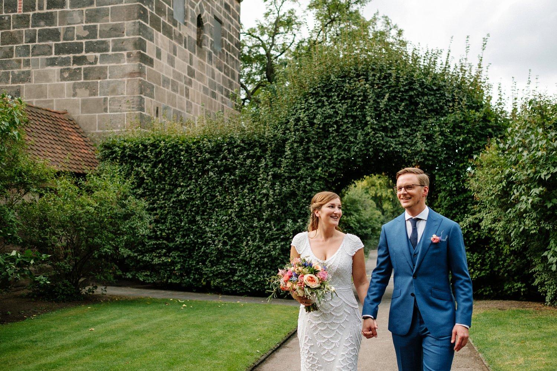 Hochzeitsfotograf Nürnberg 30