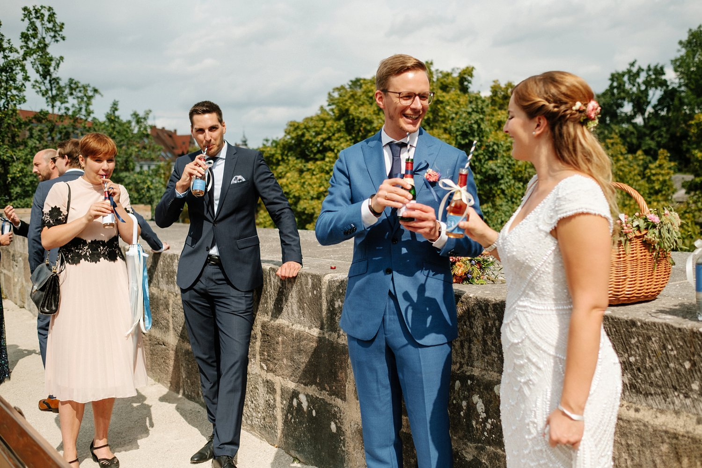 Hochzeitsfotograf Nürnberg 32