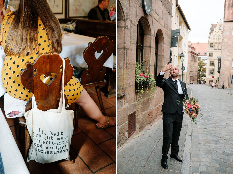 Hochzeitsfotograf Nürnberg 44