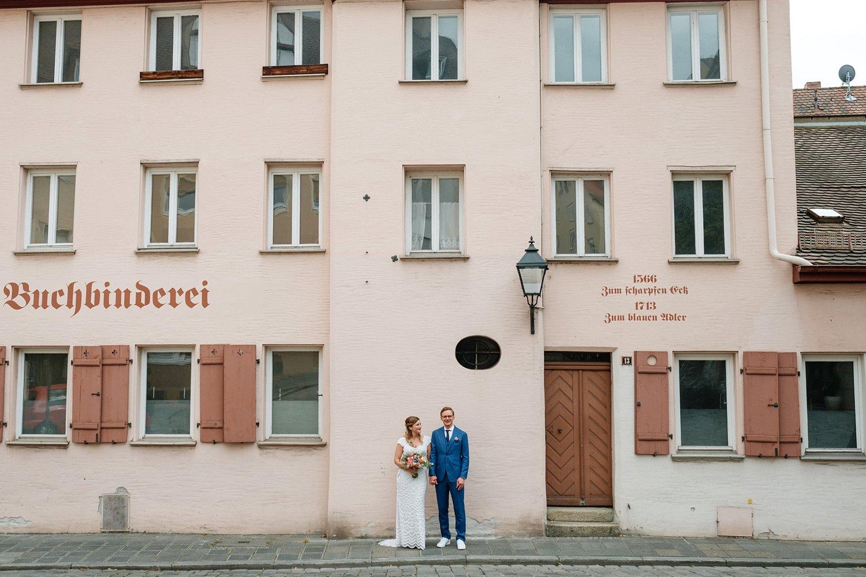 Hochzeitsfotograf Nürnberg 45
