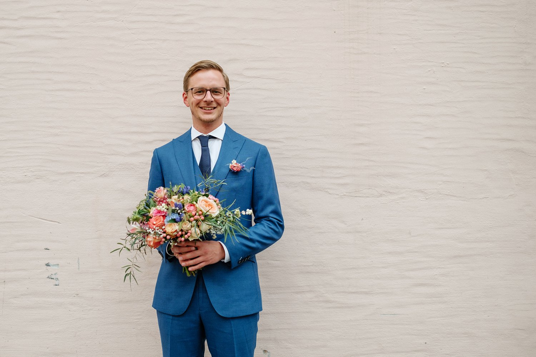 Hochzeitsfotograf Nürnberg 46