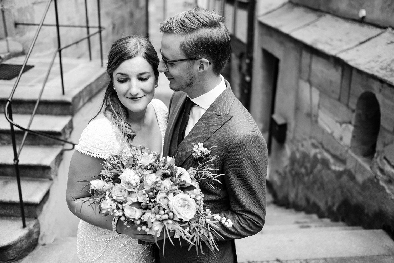 Hochzeitsfotograf Nürnberg 47