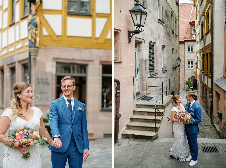 Hochzeitsfotograf Nürnberg 48