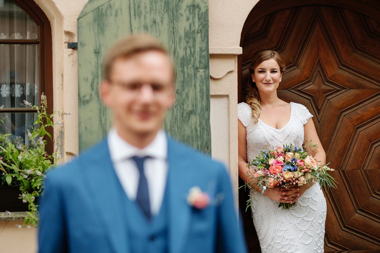 Hochzeitsfotograf Nürnberg 50