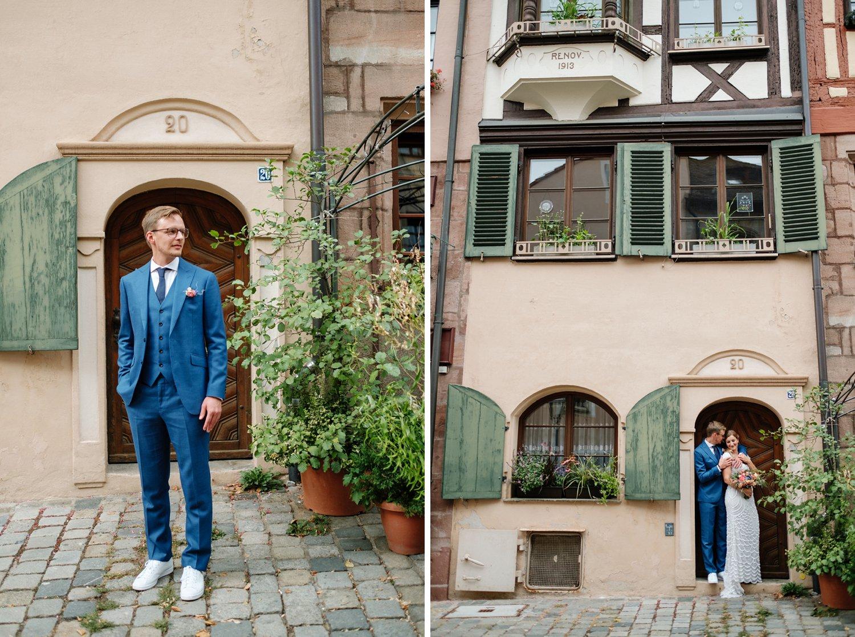 Hochzeitsfotograf Nürnberg 52