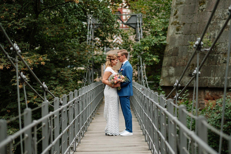 Hochzeitsfotograf Nürnberg 53