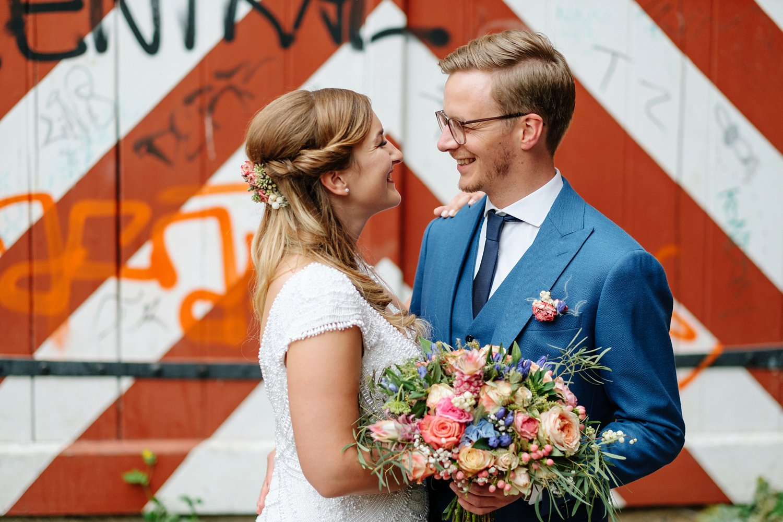 Hochzeitsfotograf Nürnberg 54