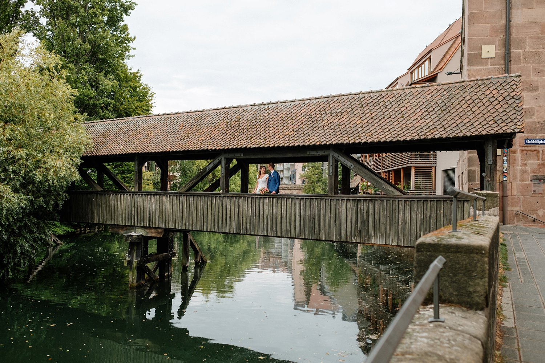 Hochzeitsfotograf Nürnberg 55