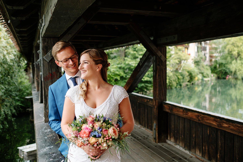 Hochzeitsfotograf Nürnberg 56