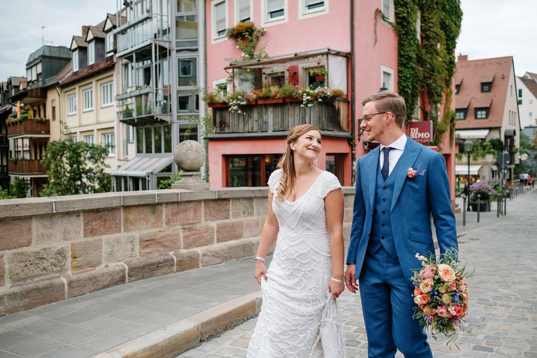 Hochzeitsfotograf Nürnberg 57