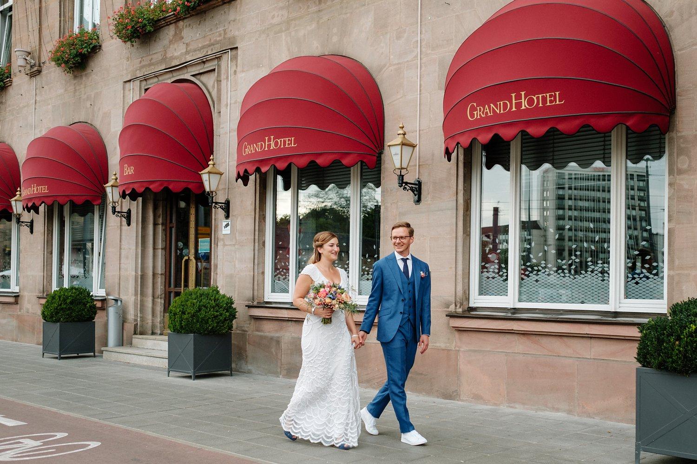 Hochzeitsfotograf Nürnberg 58