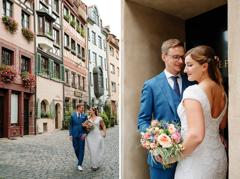 Hochzeitsfotograf Nürnberg 60