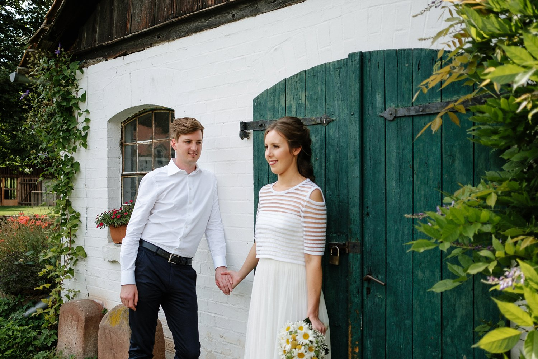 Hochzeit Rittergut Besenhausen Goettingen 15