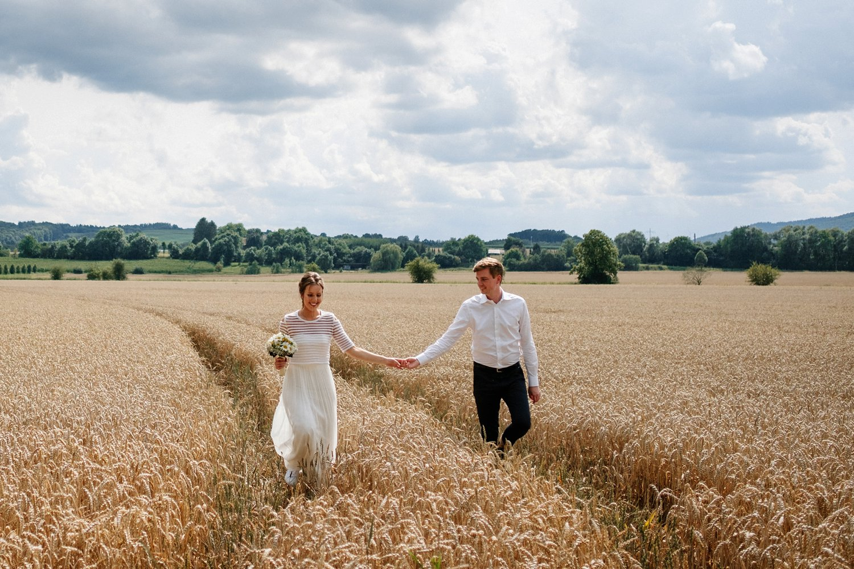 Hochzeit Rittergut Besenhausen Goettingen 16