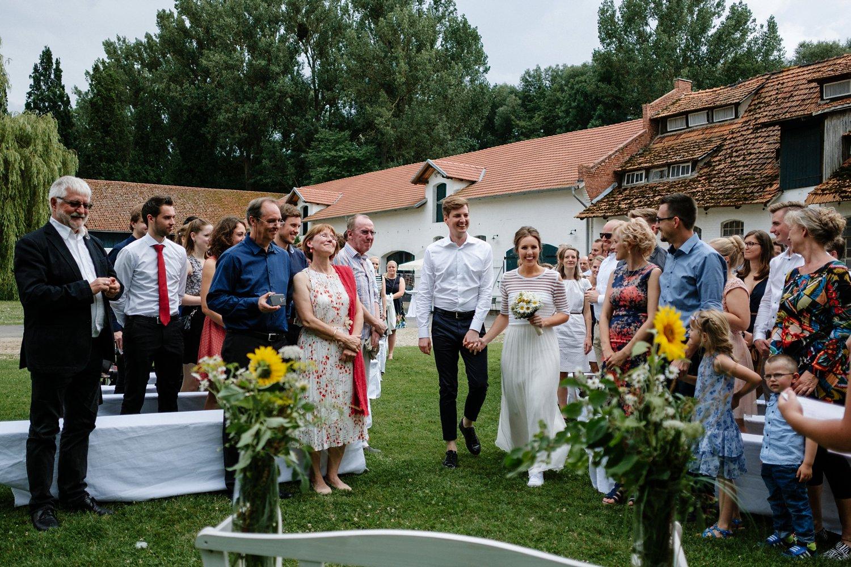 Hochzeit Rittergut Besenhausen Goettingen 22