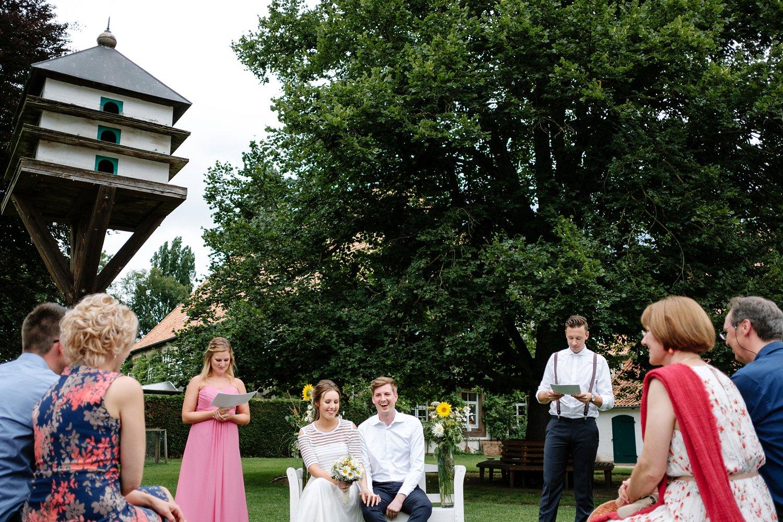 Hochzeit Rittergut Besenhausen Goettingen 24