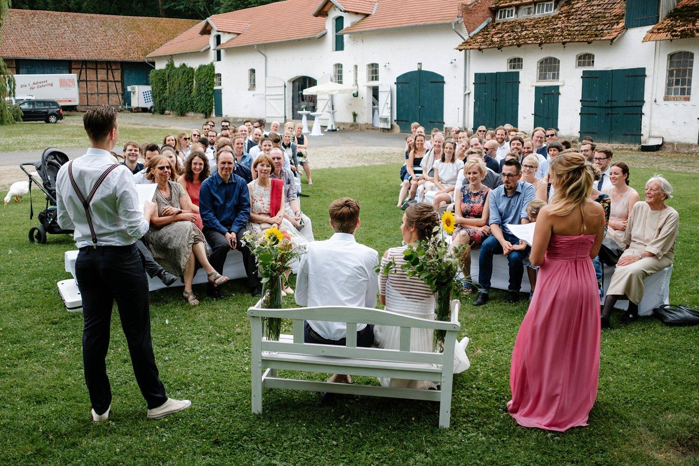 Hochzeit Rittergut Besenhausen Goettingen 26