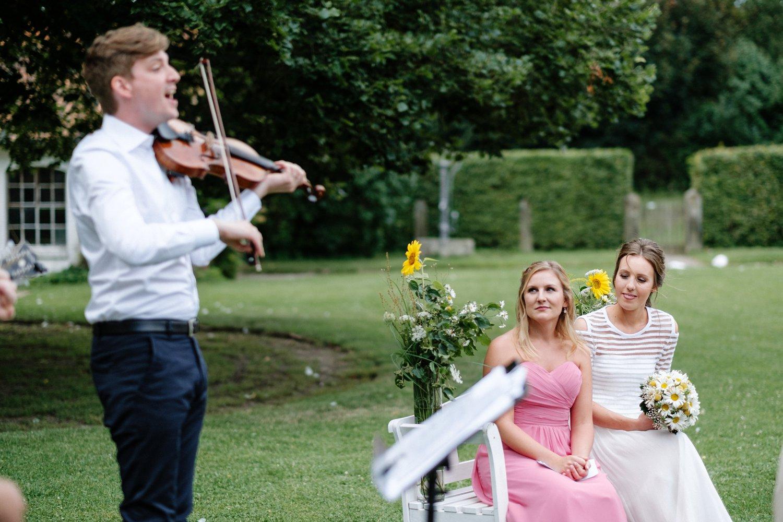 Hochzeit Rittergut Besenhausen Goettingen 30