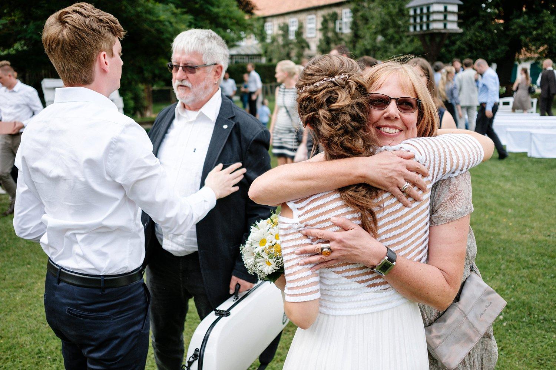 Hochzeit Rittergut Besenhausen Goettingen 33