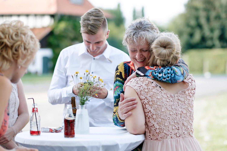 Hochzeit Rittergut Besenhausen Goettingen 37
