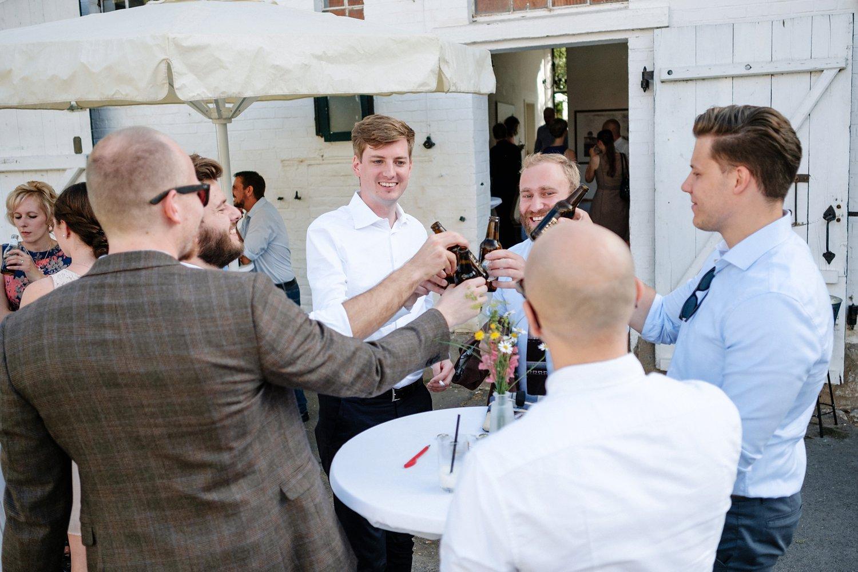 Hochzeit Rittergut Besenhausen Goettingen 38