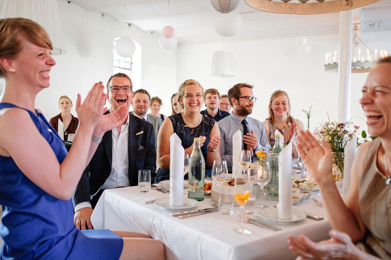 Hochzeit Rittergut Besenhausen Goettingen 44