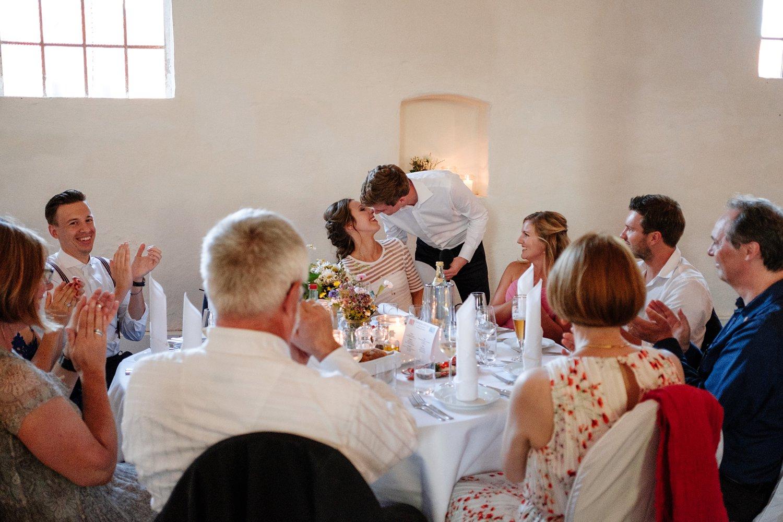 Hochzeit Rittergut Besenhausen Goettingen 45