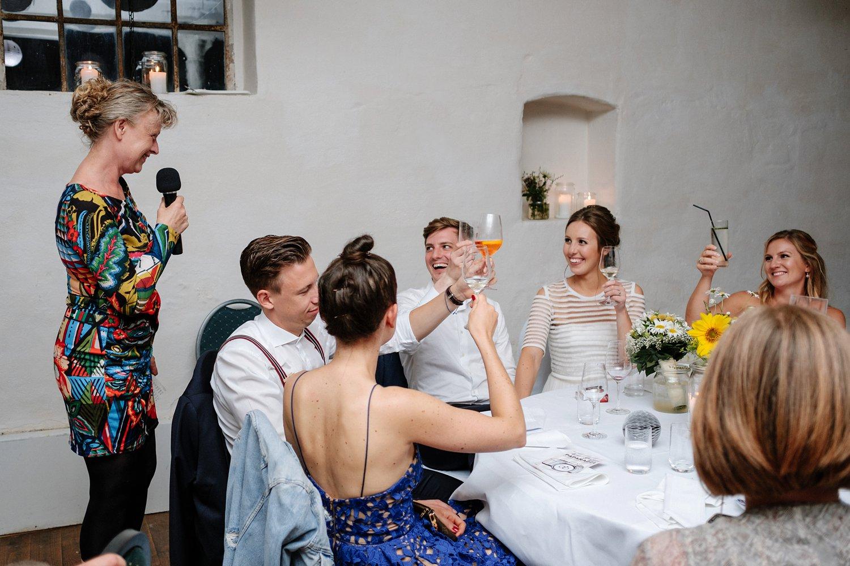 Hochzeit Rittergut Besenhausen Goettingen 51