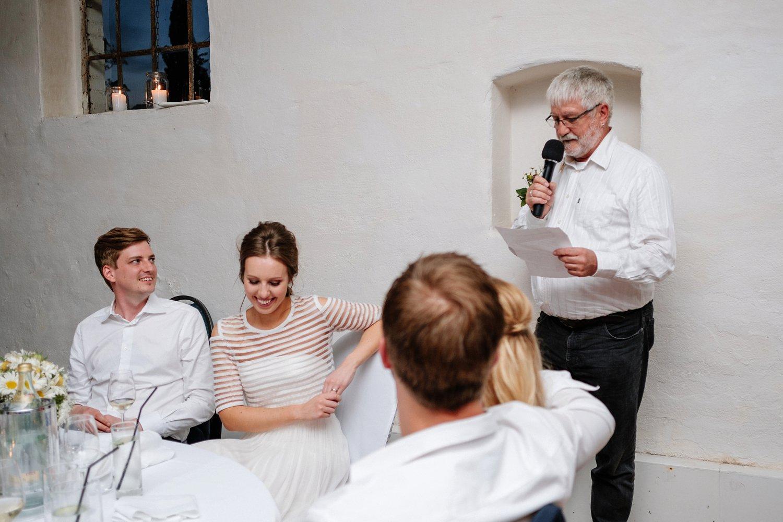 Hochzeit Rittergut Besenhausen Goettingen 53